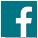 Facebook Icon, Link dahinter führt zu unserer Facebook-Seite